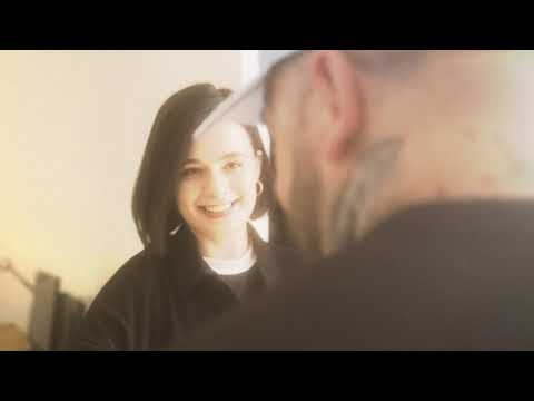 ELPE ft. KALI - PRÍBEH (prod. ELPE)