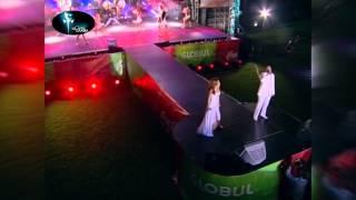Борис Солтарийски & Нели Петкова & КуКу Бенд (Ку-Ку) - Дали Съм Жив