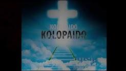 LiL Jesus KOLOPAIDO ( Official audio)