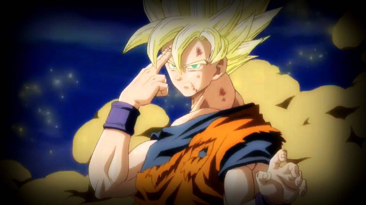 Download Dragon Ball Z 「AMV」 It Has Begun