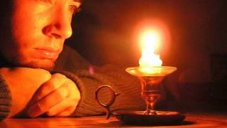 Desde el fondo de los siglos - Gabarain (Nuestro Hermano Jesucristo)