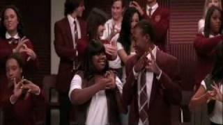 Glee.wmv