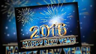 Happy New Year 2016 Greetings Wishes Images Wallpapers Pictures
