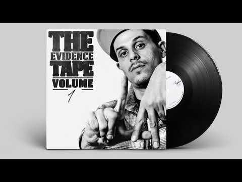 Evidence - The Evidence VOl.01