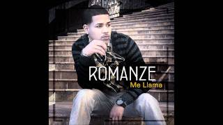 Romanze - Me Llama