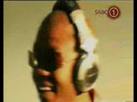 dj bongz - sobabili #1