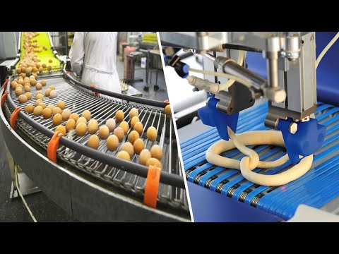amazing-machines-and-manufacturing-that-are-on-another-level