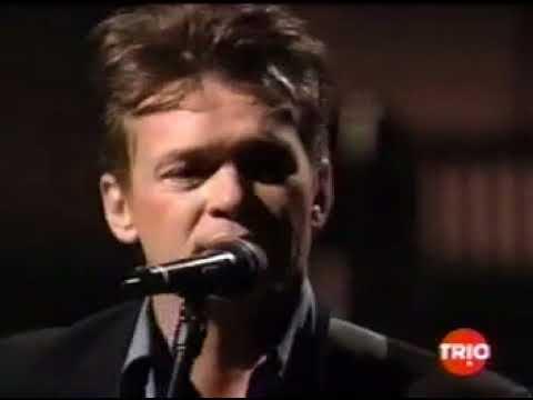 John Mellencamp 1998 TV Concert