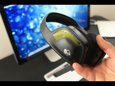 Sony sport earphones wireless - wireless workout earphones skull candy