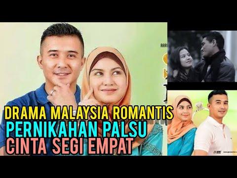 drama-malaysia/melayu-romantis-tentang-pernikahan-palsu-dan-cinta-segi-empat-dilakonkan-aaron-aziz