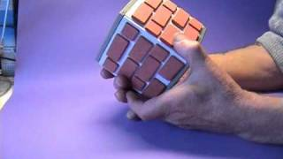Brick Block.wmv