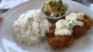 ビッグダディランチ http://miyazaki-restaurant.com/?p=13929.