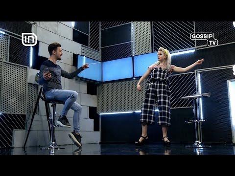 Gossip Tv 30032017