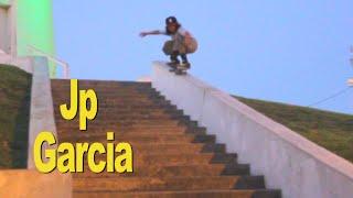 8 Year Old Prodigy - Jp Garcia