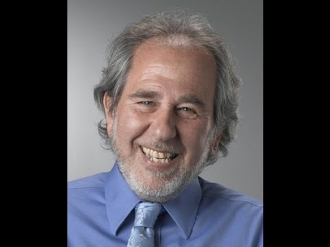 The Biology of Belief with Dr. Bruce Lipton Bridging Science and Spirit