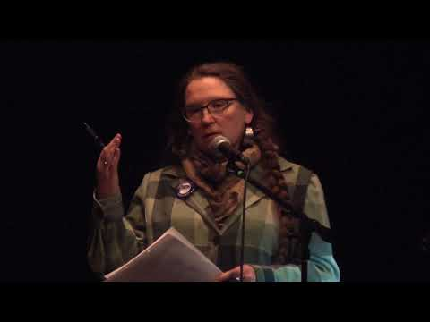 2018 FPG - 2018-02-23 - Poetry at the Line Slam - Liberty Theater
