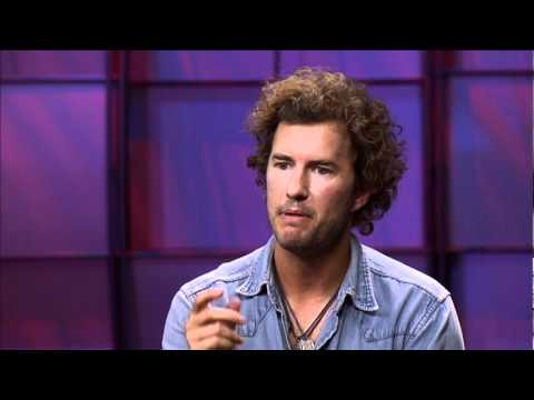 Blake Mycoskie - The Global Leadership Summit, 2010