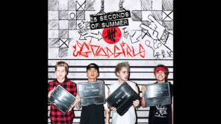 Repeat youtube video Good Girls - 5SOS (Acoustic Version)