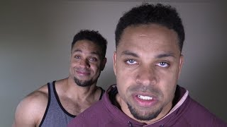 Girlfriend Lost Respect For Me @hodgetwins