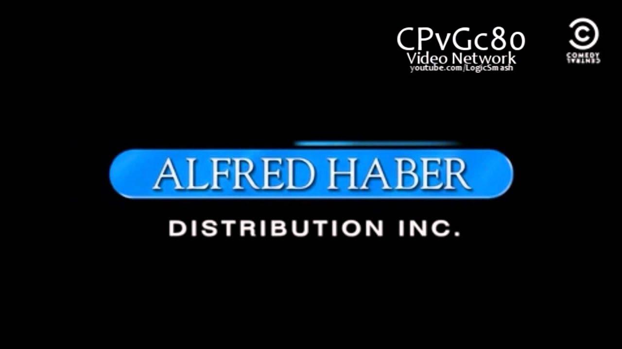 alfred haber distribution 2013 doovi
