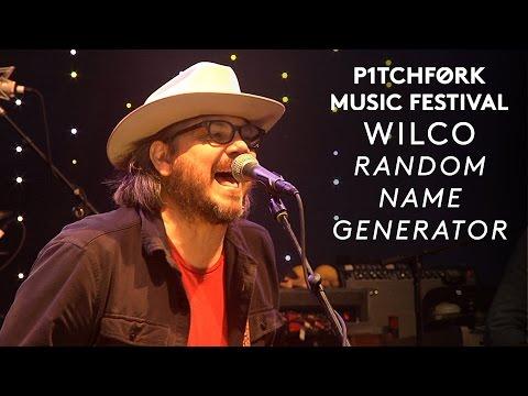"wilco-perform-""random-name-generator""---pitchfork-music-festival-2015"