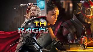 حمل و شاهد فيلم. (Thor Ragnarok 2017)مترجم بجودة (720P.WEB-DL)