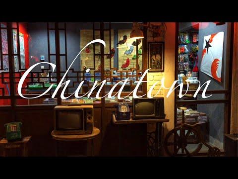 chinatown-bandung