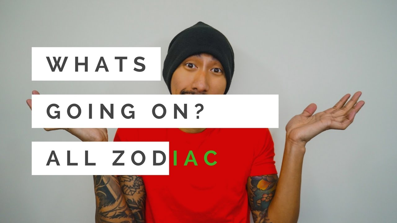"ALL ZODIAC ""WHATS GOING ON?"" LOVE READING REVERSE WEEKLY ..."