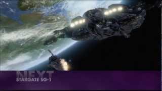 Space Battles 2