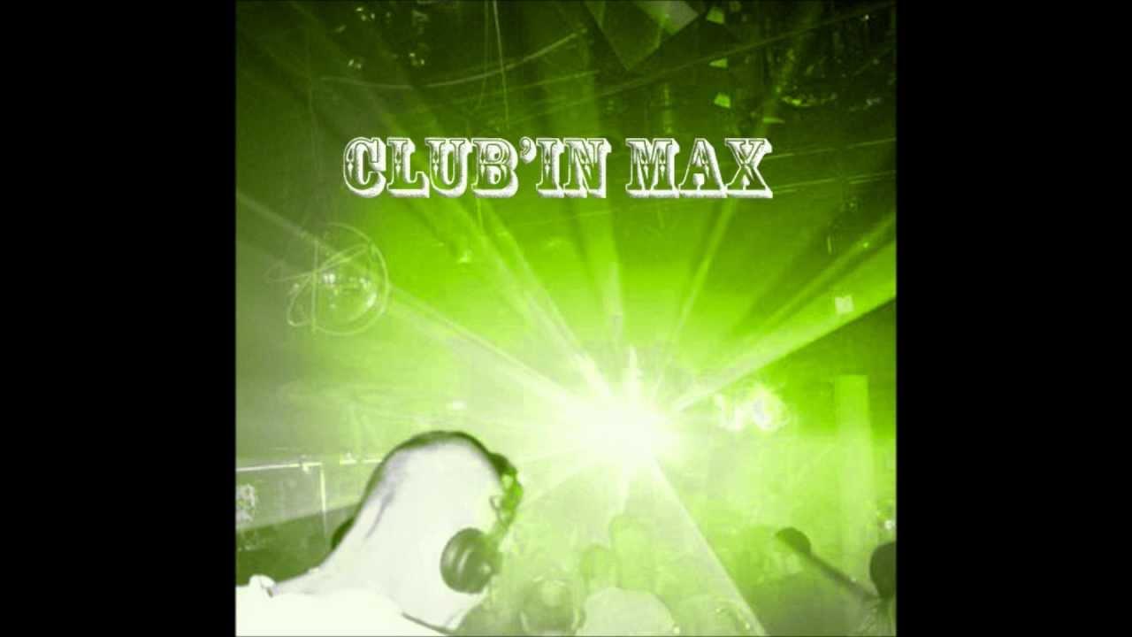 Download David Guetta feat. Sia - Titanium (Alesso vs Arno Cost remix) (dj maxwel bootleg)