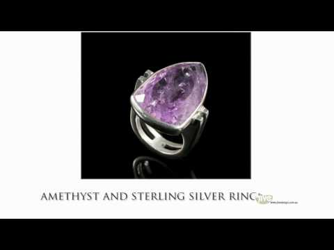 Lux Designers - elegant contemporary jewellery from Mexico.mp4