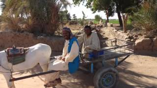 Sudan 2012 Slideshow スーダン旅行スライドショー