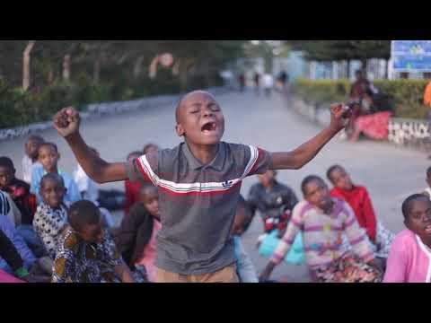 Download Mtc Ibala Mbeya - Wasaidie Yatima Live performance in Iringa (Official Video)