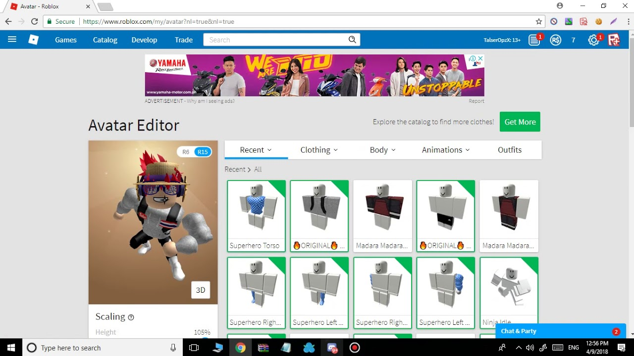 New Roblox Cookie Logger Cookie Eclipse Showcase By Rich Realm - roblox lynx hack