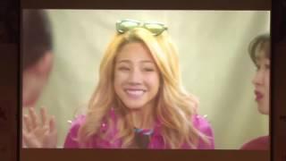 Video SBS: The iDOLM@STER.KR 2017 drama - trailer download MP3, 3GP, MP4, WEBM, AVI, FLV Desember 2017