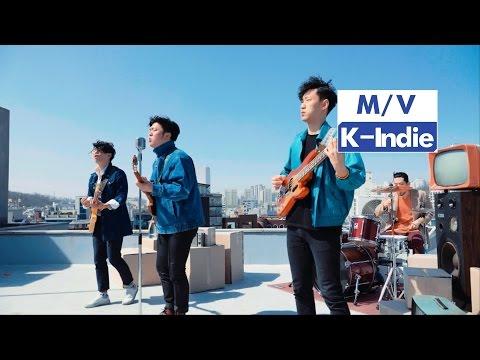 맨 [M/V] MAAN - Come Around