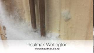 Movie 5, Insulmax Wellington, 50 Wainui Road, Lower Hutt 5010, 04 9722523