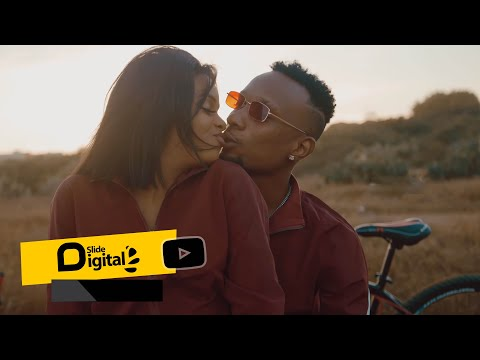 Billnass Ft Nandy  - Bugana (Official Music Video) Sms 9285406 to 15577 Vodacom Tz