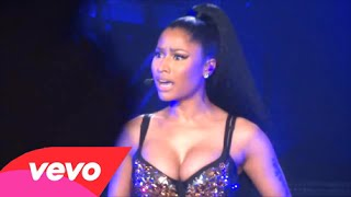 Watch Nicki Minaj Want Some More video