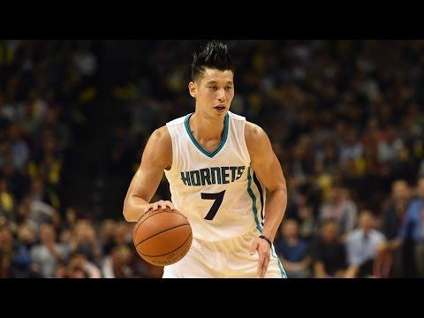 Top 10 Bench Players of the 2015 2016 NBA Regular Season