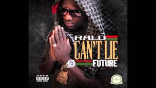 Ralo Feat. Future (Can