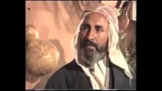عثمان عريوات يرد على المغاربة