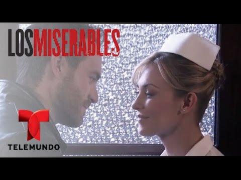 Los Miserables | Capítulo 5 | Telemundo