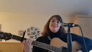 Better cover (Tom Baxter) YouTube Thumbnail