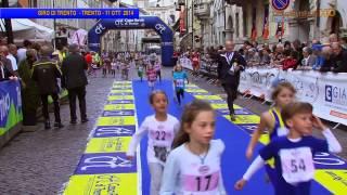 11 | MINICUCCIOLI | Giro di Trento | 111014
