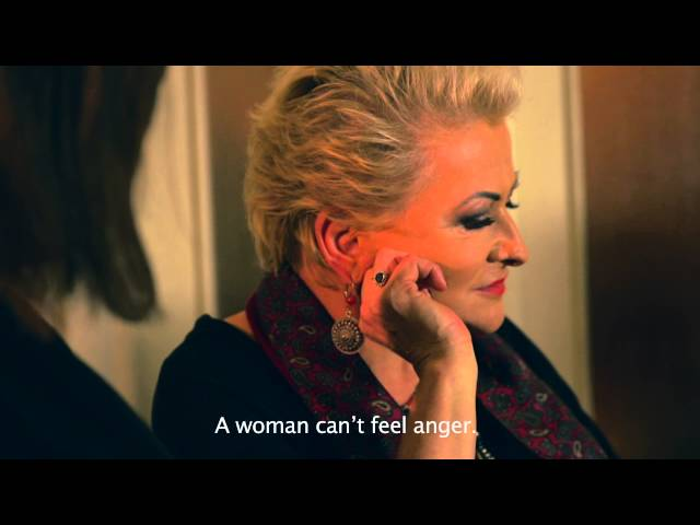What is gender? - a short movie by Trans-Fuzja Foundation