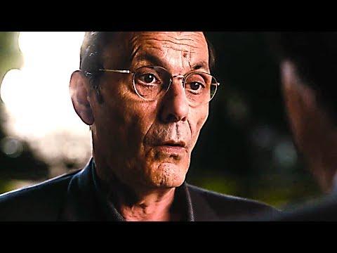 LE SENS DE LA FÊTE Bande Annonce (Comédie - 2017) Jean-Pierre Bacri, Tolédano & Nakache streaming vf