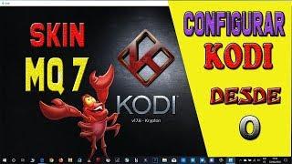 Download - Skin Aeon MQ 8 video, Bestofclip net