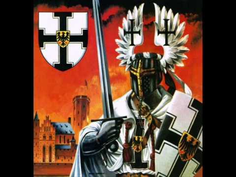 Sergei Prokofiev - Crusaders In Pskov
