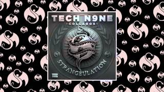 Tech N9ne  Hard  lyrics 2014